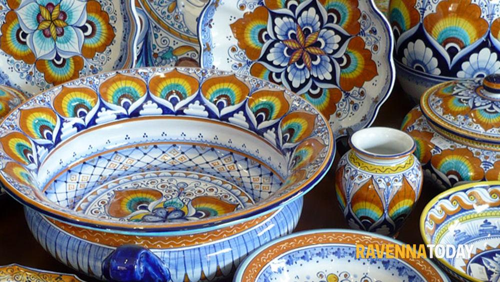 Coop Ceramica di Imola, i sindacati: \