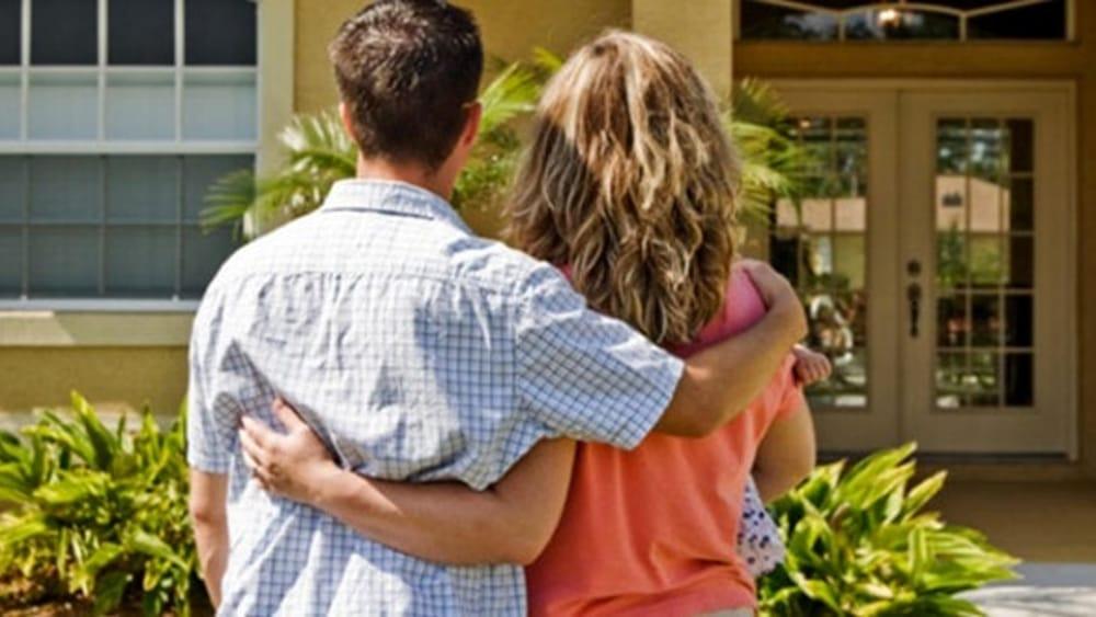 Cotignola plafond da oltre 7 milioni mutui agevolati per - Mutui posta prima casa ...