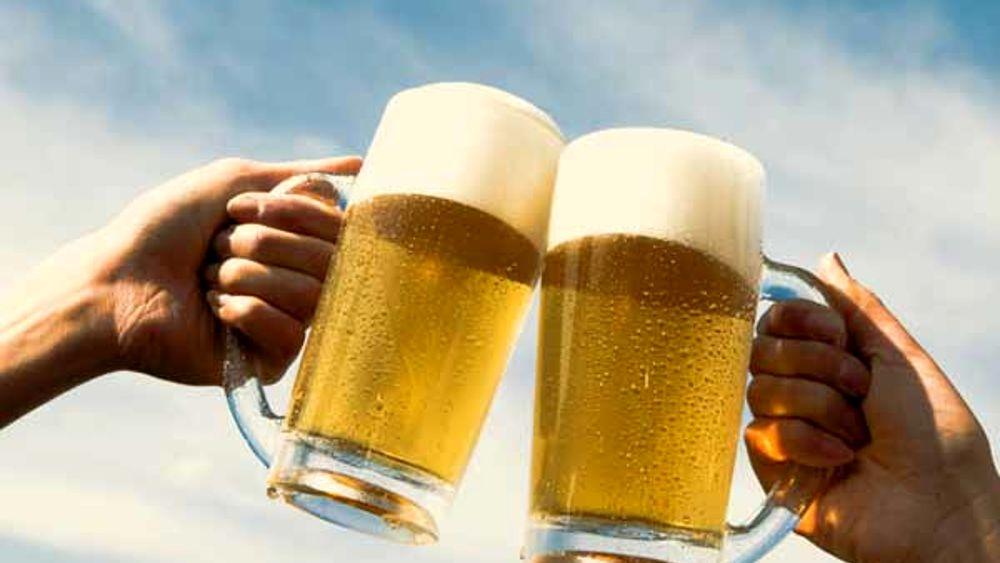 Beer fest al bagno vela il comune autorizzazione solo per trattenimenti danzanti - Bagno vela punta marina ...