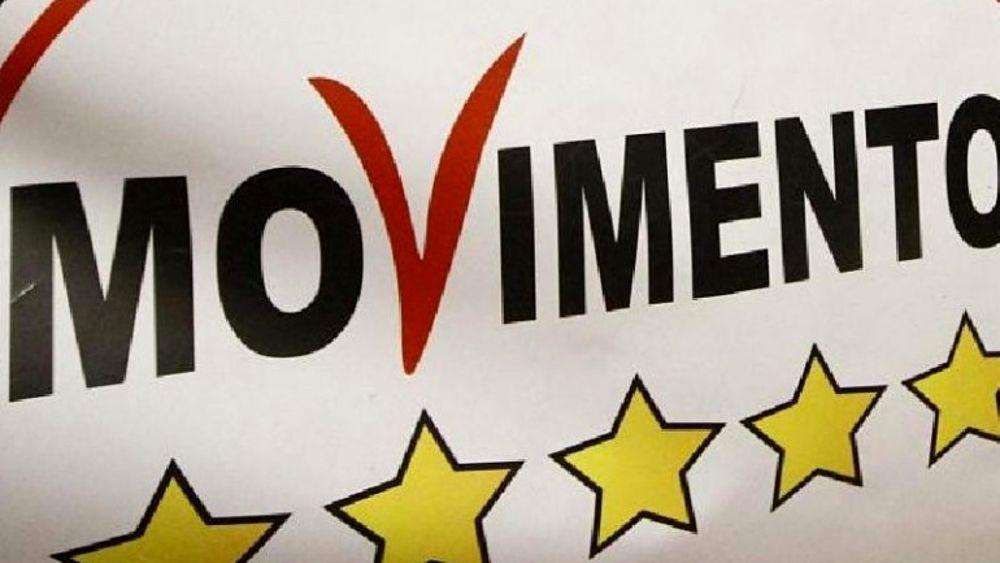 Parlamentarie del movimento 5 stelle i risultati a ravenna for Esponenti movimento 5 stelle