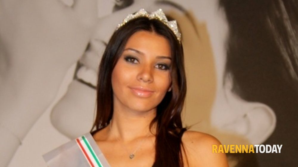 614e0de8caac La faentina Paola Ampezzan è la nuova