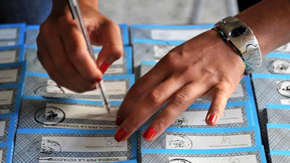 A Bagnacavallo verso il voto per il rinnovo dei consigli di zona - RavennaToday