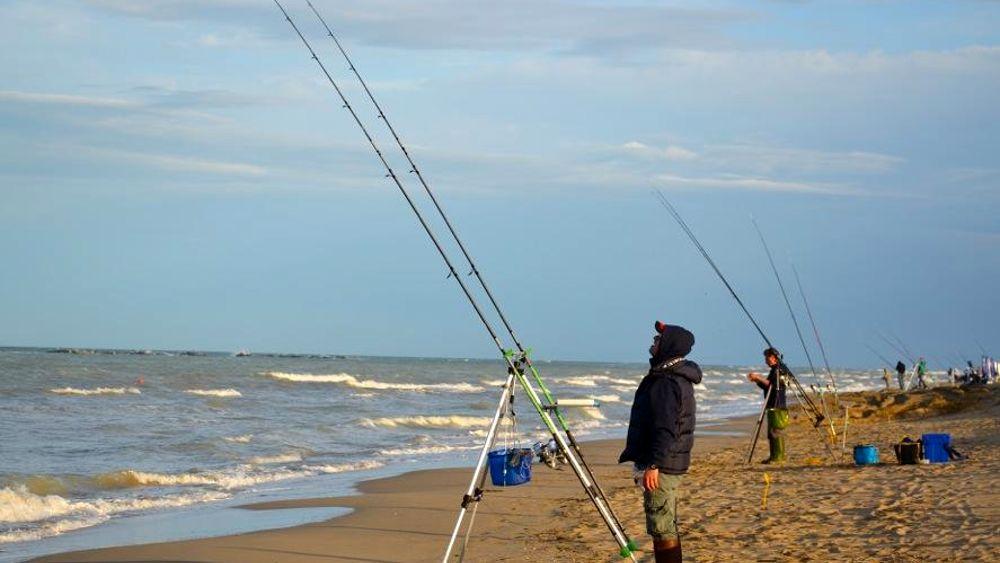 Via libera alla 39 pescaturismo 39 i pescatori possono for Ospitare in casa