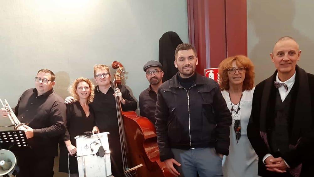 'Cinemasuono Festival', Cervia e la Francia unite nel segno del cinema - RavennaToday