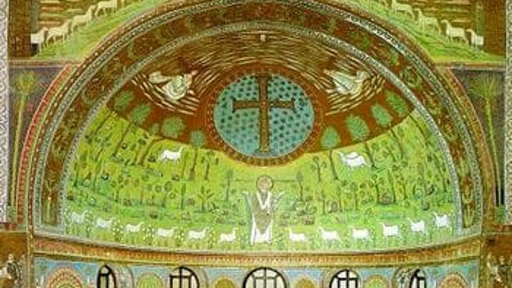 Incontri Adulti Ravenna